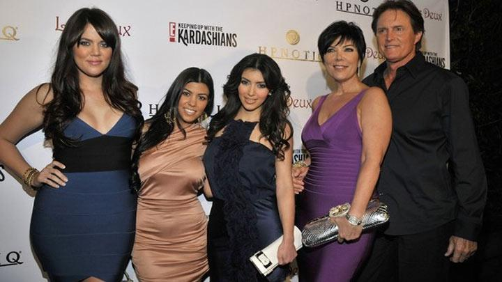 Kim+Kardashian'%C4%B1n+babas%C4%B1+cinsiyet+de%C4%9Fi%C5%9Ftiriyor%21;