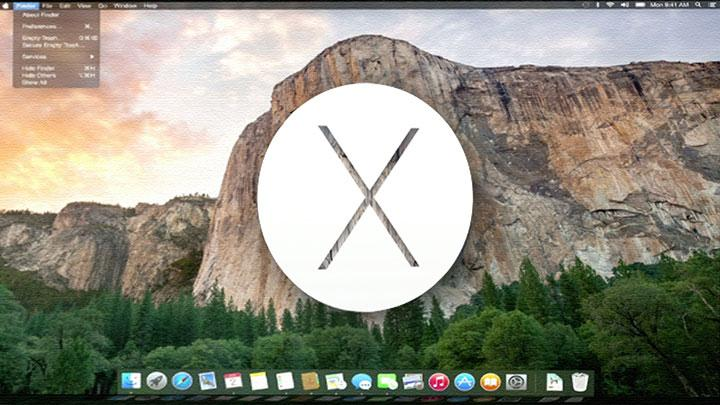 Download OS X Yosemite 10101 Final Setup Update