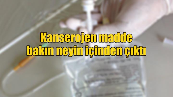 Serum+po%C5%9Fetinde+kanserojen+madde+bulundu