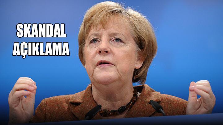 Almanya:+T%C3%BCrkiye+dost+%C3%BClke+de%C4%9Fil