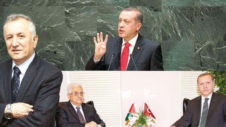 BM'den ümidini kesen terör tuzağına düşüyor
