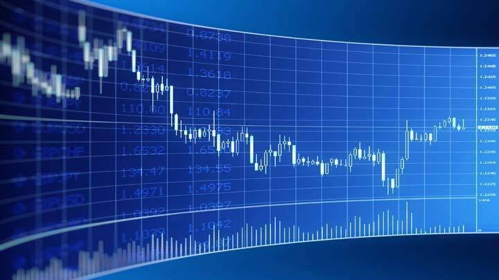 EuroFX İle Yatırım Yapmaya Başla Ve Daha Çok Kazan!
