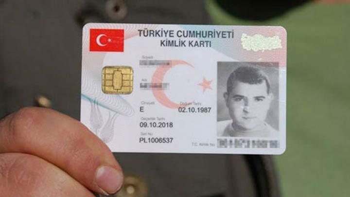 Qiwi elektronik cüzdan - ne oldu