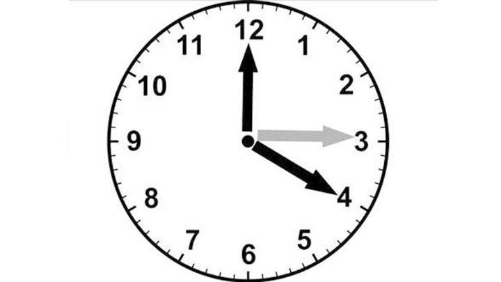 Saatler+bu+gece+geri+al%C4%B1nacak%21;