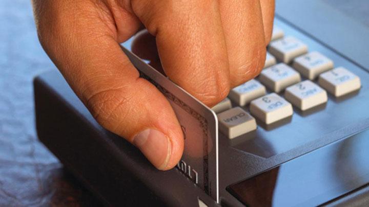 Kredi+kart%C4%B1+sahipleri+dikkat%21;