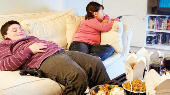 Dikkat! Çinliler kilo verdiriyor!