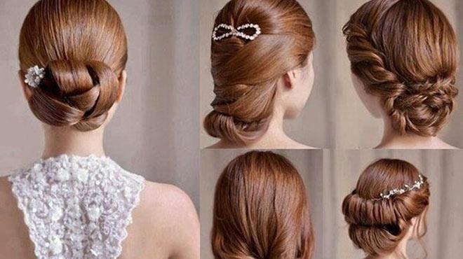2015 bayan saç modelleri