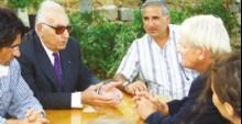 Ya�ar Kemal: Anadolu Homeros destan gelene�inin son halkas�