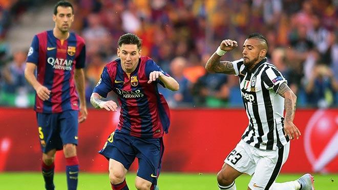 Juventus: 3 - Bologna: 1 MAÇ SONUCU 97