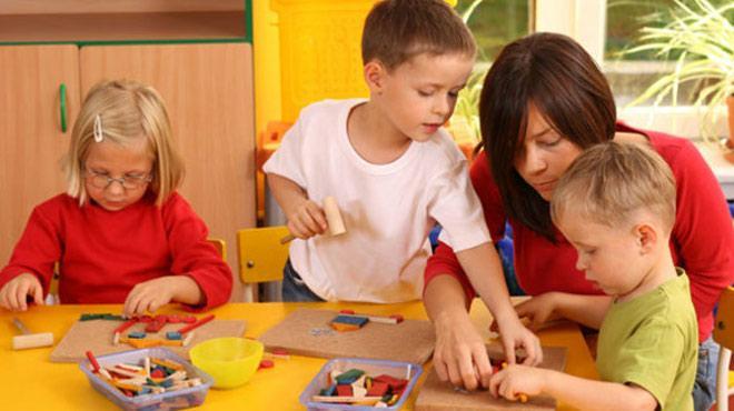 Çocuklarda karakter gelişiminin ipuçları