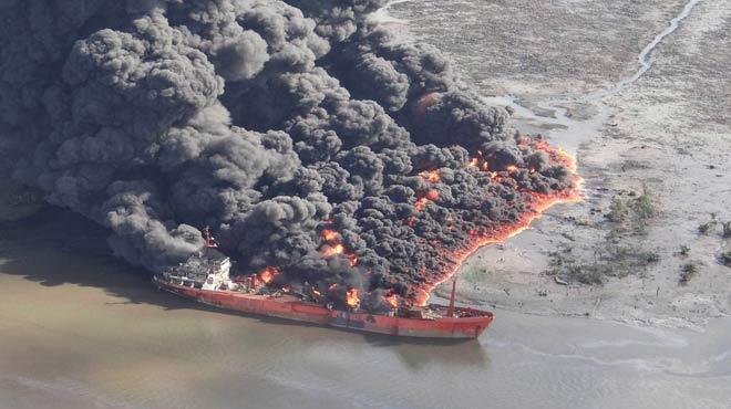 UDEM,+denizi+felaketlerden+koruyacak+