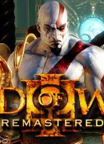 God of War 3: Remastered �nceleme
