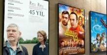Bu hafta 4'� yerli 6 film vizyona girdi