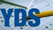 2015 YDS sınav sonuçları açıklandı- TIKLA ÖĞREN