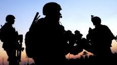 FLA�! PKK'ya b�y�k operasyon ba�lat�ld�!