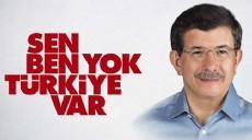 AK Parti'den yeni<br>reklam filmi