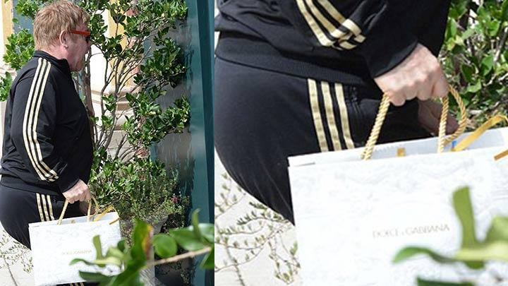 Dolce&Gabbana+boykotu+sona+m%C4%B1+erdi?