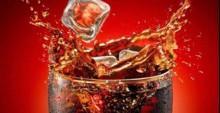 E�er do�ru ise skandal! Times'tan �ok Coca Cola iddias�...
