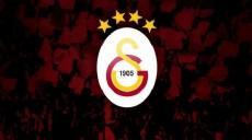 UEFA'dan G.Saray'a ac� yan�t!