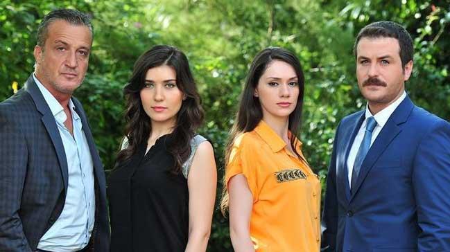 Türkiyenin en iyi girişimleri 6 Mayısta Startup Carnivalda 11
