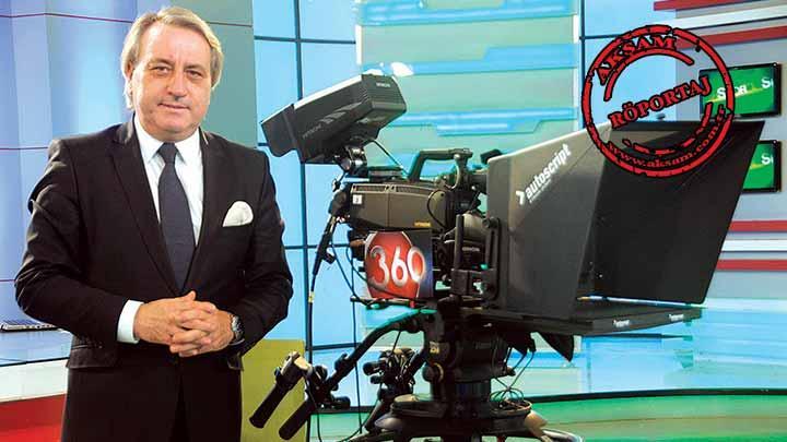Ana+haber+sunuyorum+ama+i%C3%A7im+hâlâ+muhabir+