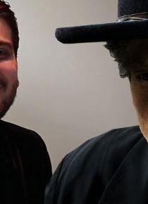Neden Bob Dylan'a Hristiyan şarkıcı demiyorlar?
