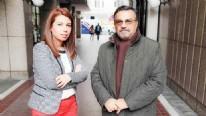 Suriye�de S�nni iktidar istenmiyor