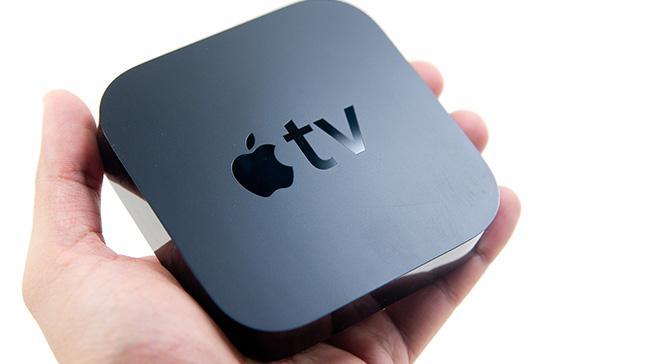 Yeni+Apple+TV+geliyor