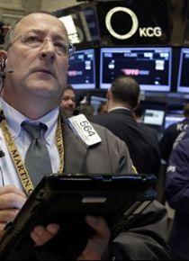 Piyasalar yön arayışında
