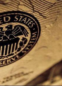 'Fed harekete ge�ecek'