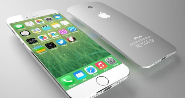 iPhone+7+hakk%C4%B1nda+%C5%9Fok+iddia%21;