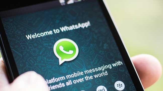 WhatsApp%E2%80%99tan+bomba+bir+%C3%B6zellik+daha%21;