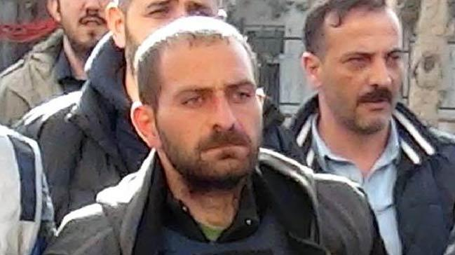 lokman Serçeoğlu, ile ilgili görsel sonucu