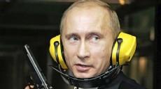 F.Bah�e ma�� �ncesi  'Putin'le �aka olmaz!'