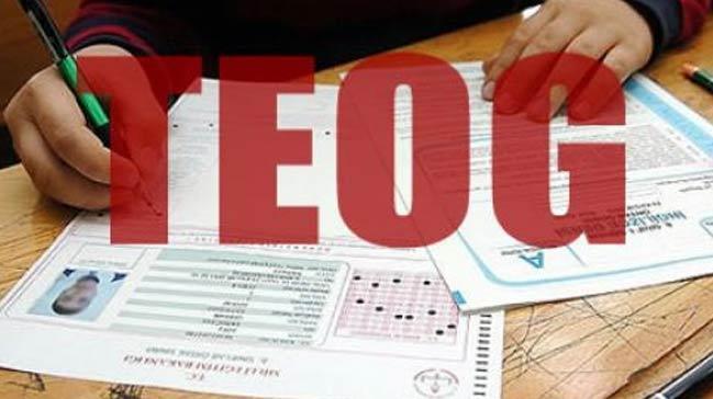 TEOG+s%C4%B1nav%C4%B1+soru+ve+cevaplar%C4%B1+a%C3%A7%C4%B1kland%C4%B1-+2015 2015 TEOG Soru ve Cevapları