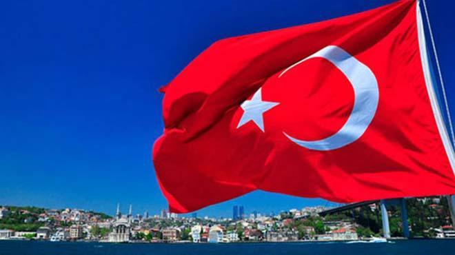 Bir �lke daha T�rkiye'ye deste�ini a��klad�