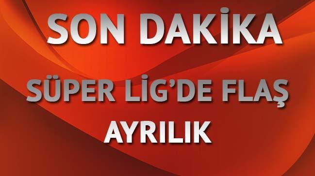 Bursaspor Ertu�rul Sa�lam ile yollar�n� ay�rd�