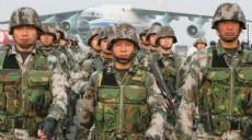 �in do�rulad�! 10 bin  asker yerle�tirecek
