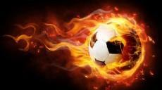 Be�ikta�l� futbolcuya Ba�ak�ehir'de b�y�k �ok!