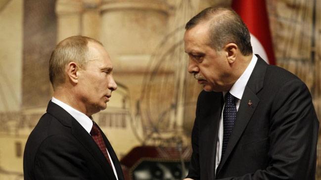 T�rkiye'nin B ve C planlar� belli oldu