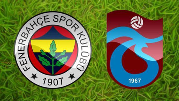 Fenerbah�e Trabzon ma�� hangi radyoda?