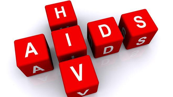 1 Aral�k D�nya AIDS G�n�: Zihinde yarat�lan bir 'canavar'