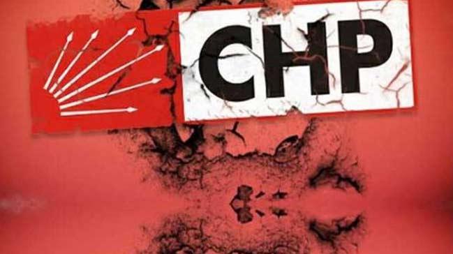FLA�! CHP'den AK Parti'ye destek