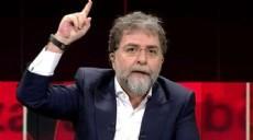 HDP talimat verdi Ahmet Hakan de�i�tirdi!