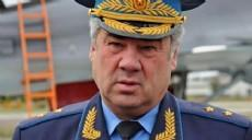 Rus komutandan  T�rkiye'ye tehdit!