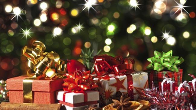 En+g%C3%BCzel+y%C4%B1lba%C5%9F%C4%B1+hediyeleri...