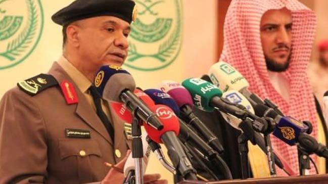 Suudi Arabistan İran'la Diplomatik İlişkileri Kesti