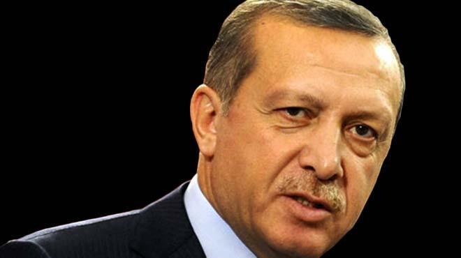Erdoğan'ın hayatı film oluyor