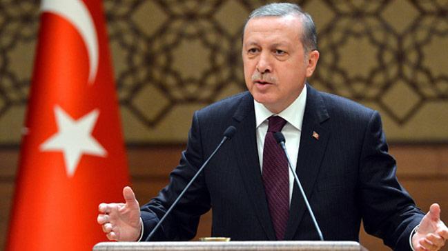 Çarpıcı rapor: Türkiye artık bu sistemle yönetilemez