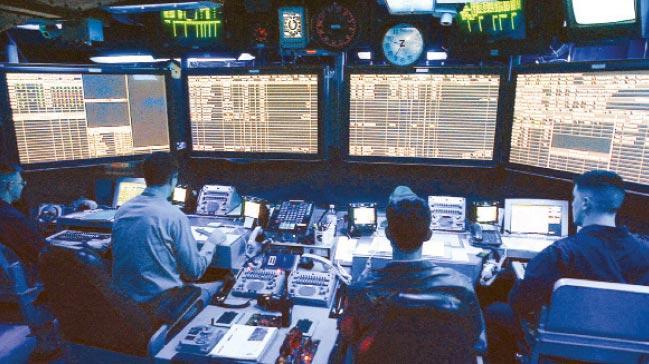 T%C3%BCrkiye%E2%80%99nin+elektrik+sistemini+kapatmaya+%C3%A7al%C4%B1%C5%9F%C4%B1yorlar%21;